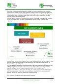 1. Bildungskonferenz 10.09.2012 I Dokumentation - Regionale ... - Page 6