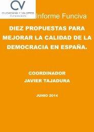 1401981541_informe_democracia_completo_sinmarcas_nuevo.pdf_baja