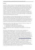 Druck - Historicum.net - Seite 3