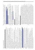 Druck - Historicum.net - Seite 5