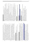 Druck - Historicum.net - Seite 6