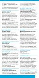 Download Programm (pdf 2,22 MB) - Regionalpark Wedeler-Au - Seite 5