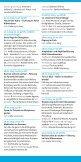 Download Programm (pdf 2,22 MB) - Regionalpark Wedeler-Au - Seite 6