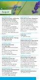 Download Programm (pdf 2,22 MB) - Regionalpark Wedeler-Au - Seite 7