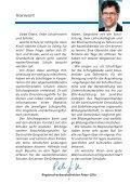 Schulwegweiser 2013 - Page 3