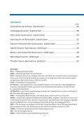 Schulwegweiser 2013 - Page 5