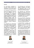 Dokumentation des Themenmonats zur Suchtprävention - Page 2