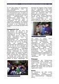 Dokumentation des Themenmonats zur Suchtprävention - Page 3