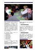 Dokumentation des Themenmonats zur Suchtprävention - Page 6