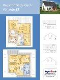 """SDV083 Landhaus """" Dingolfing """" - Seite 2"""
