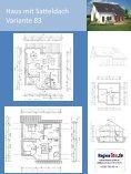 """SDV083 Landhaus """" Dingolfing """" - Seite 3"""