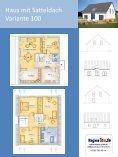 """SDHV100 Landhaus """" Dornhan """" - Seite 2"""