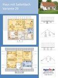 """SDV029 Landhaus """" Düren """" - Seite 2"""