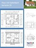 """SDV029 Landhaus """" Düren """" - Seite 3"""