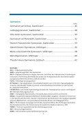 Schulwegweiser des Regionalverbandes Saarbrücken (7 MB) - Page 5