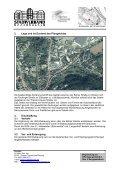 Zwischen Bühler- und Fechinger Straße - Page 2