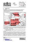 Zwischen Bühler- und Fechinger Straße - Page 3
