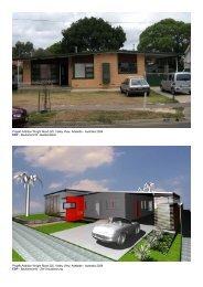 link zum Baustellenbericht - Eisenlohr + Partner
