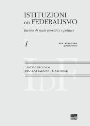 numero - Regione Emilia-Romagna