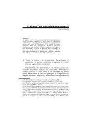 PDF, 217 KB - Regione Emilia-Romagna