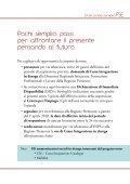 Pieghevole imprese - Regione Piemonte - Page 3