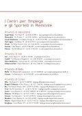 Pieghevole imprese - Regione Piemonte - Page 4