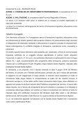 ABSTRACT - Regione Siciliana - Page 2