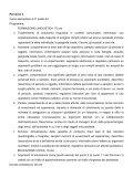 ABSTRACT - Regione Siciliana - Page 5