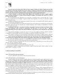 Regione Siciliana CIRCOLARE n° 291 del 24 -1 -2001 - Page 2