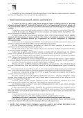 Regione Siciliana CIRCOLARE n° 291 del 24 -1 -2001 - Page 4