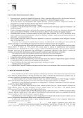 Regione Siciliana CIRCOLARE n° 291 del 24 -1 -2001 - Page 6