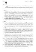 Regione Siciliana CIRCOLARE n° 291 del 24 -1 -2001 - Page 7