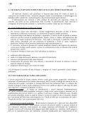 CRITERI PER LA DEFINIZIONE DELLE NORME ... - Regione Siciliana - Page 2