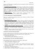 CRITERI PER LA DEFINIZIONE DELLE NORME ... - Regione Siciliana - Page 3