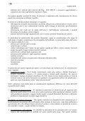 CRITERI PER LA DEFINIZIONE DELLE NORME ... - Regione Siciliana - Page 4