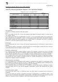 giustificazione dei livelli di aiut. o misura f ... - Regione Siciliana - Page 2