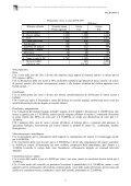 giustificazione dei livelli di aiut. o misura f ... - Regione Siciliana - Page 3