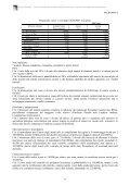 giustificazione dei livelli di aiut. o misura f ... - Regione Siciliana - Page 4
