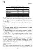 giustificazione dei livelli di aiut. o misura f ... - Regione Siciliana - Page 5