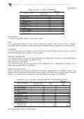 giustificazione dei livelli di aiut. o misura f ... - Regione Siciliana - Page 7