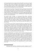 Comunicazione della Commissione al Consiglio e al Parlamento ... - Page 4