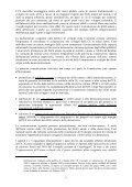 Comunicazione della Commissione al Consiglio e al Parlamento ... - Page 5