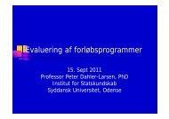 Peter Dahler Larsen 150911.pdf