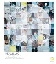 Idekatalog 2011-2013 (pdf) - Region Hovedstaden