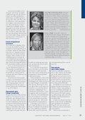 Sundhedsvæsen - Region Hovedstaden - Page 3