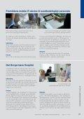 Sundhedsvæsen - Region Hovedstaden - Page 5