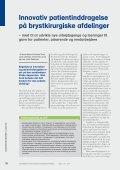 Sundhedsvæsen - Region Hovedstaden - Page 6