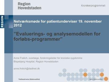 Evaluerings- og analysemodellen for forløbsprogrammer.pdf