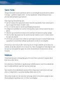 Forebyggelse af gener - Region Hovedstaden - Page 2