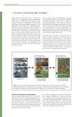 RÃ¥stofplan 2012 - Region Hovedstaden - Page 6